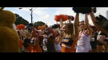 Big Ten Network TV Spot, 'BTN Big 10K' - Thumbnail 7