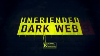 Unfriended: Dark Web - Thumbnail 6