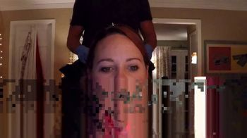 Unfriended: Dark Web - Thumbnail 5