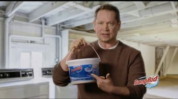 DampRid Moisture Absorbers TV Spot, 'Get Rid of Moisture Problems' - Thumbnail 3