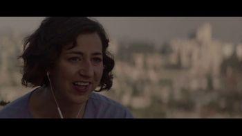 Boundaries - Alternate Trailer 1