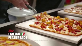 CiCi's Pizza TV Spot, 'Value' - Thumbnail 9