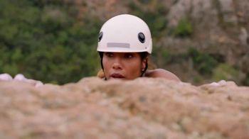 2019 Jeep Cherokee TV Spot, 'American Ninja Warrior: Rock Climbing' [T1] - Thumbnail 5