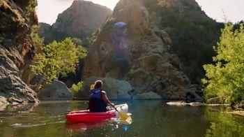 2019 Jeep Cherokee TV Spot, 'American Ninja Warrior: Rock Climbing' [T1] - Thumbnail 7
