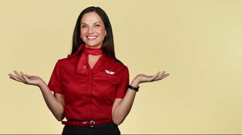 Southwest Airlines Fall Travel Sale TV Spot, 'Fill the Rest of Your Year' - Thumbnail 2