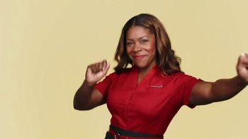 Southwest Airlines Fall Travel Sale TV Spot, 'Fill the Rest of Your Year' - Thumbnail 8