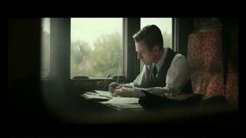 Christopher Robin - Alternate Trailer 13