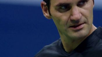Rolex TV Spot, 'Leaving a Legacy' Featuring Roger Federer - Thumbnail 6