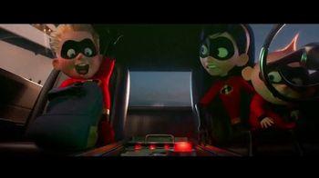 Incredibles 2 - Alternate Trailer 85