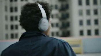 Nissan Kicks TV Spot, 'Flex Your Tech' Song by Louis the Child, K.Flay - Thumbnail 1
