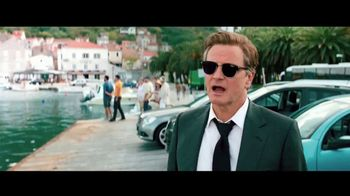 Mamma Mia! Here We Go Again - Alternate Trailer 30
