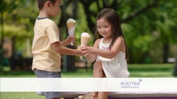 Eucrisa TV Spot, 'Ice Cream' - Thumbnail 5