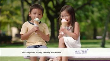 Eucrisa TV Spot, 'Ice Cream' - Thumbnail 7