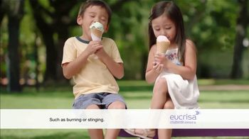 Eucrisa TV Spot, 'Ice Cream' - Thumbnail 9
