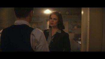 Christopher Robin - Alternate Trailer 8