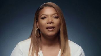 Strayer University TV Spot, 'My Story' Featuring Queen Latifah - Thumbnail 1