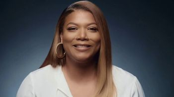 Strayer University TV Spot, 'My Story' Featuring Queen Latifah - Thumbnail 3