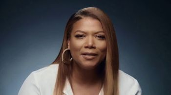 Strayer University TV Spot, 'My Story' Featuring Queen Latifah - Thumbnail 5