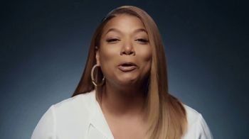 Strayer University TV Spot, 'My Story' Featuring Queen Latifah - Thumbnail 8