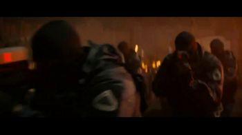 The Darkest Minds - Alternate Trailer 1
