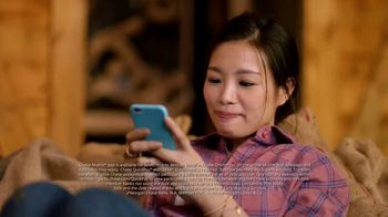 JPMorgan Chase QuickPay TV Spot, 'Red's Way' Featuring Red Hong Yi - Thumbnail 5