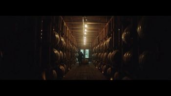 Jack Daniel's Tennessee Rye TV Spot, 'Smooth' - Thumbnail 1