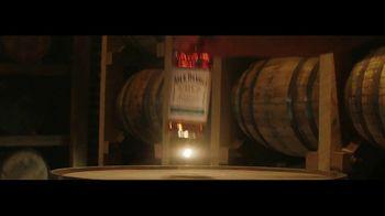 Jack Daniel's Tennessee Rye TV Spot, 'Smooth'