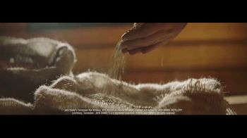 Jack Daniel's Tennessee Rye TV Spot, 'Smooth' - Thumbnail 6
