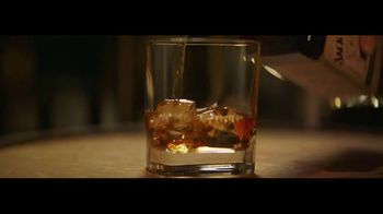 Jack Daniel\'s Tennessee Rye TV Spot, \'Smooth\'