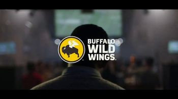 Buffalo Wild Wings $5 Gameday Menu TV Spot, 'Escape to Football: Principal' - Thumbnail 9