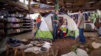 Bass Pro Shops Sporting Dog Days TV Spot, 'Tradition' - Thumbnail 6