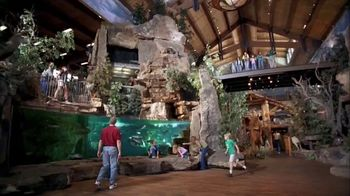 Bass Pro Shops Sporting Dog Days TV Spot, 'Tradition' - Thumbnail 7