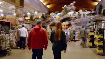 Bass Pro Shops Sporting Dog Days TV Spot, 'Tradition' - Thumbnail 8