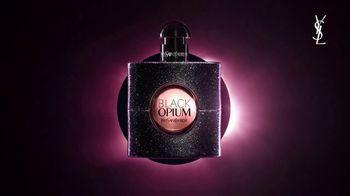 Yves Saint Laurent Black Opium TV Spot, '¿Sientes el llamado?' con Zoë Kravitz [Spanish] - Thumbnail 9