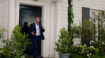 Esurance TV Spot, 'Get Something You Want' Featuring Dennis Quaid - Thumbnail 5