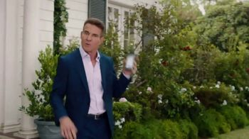 Esurance TV Spot, 'Get Something You Want' Featuring Dennis Quaid - Thumbnail 6