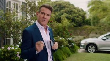 Esurance TV Spot, 'Get Something You Want' Featuring Dennis Quaid - Thumbnail 7