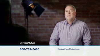 MassMutual Simplified Issue Whole Life Insurance TV Spot, 'Final Expenses' - Thumbnail 1