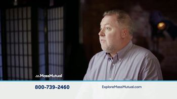 MassMutual Simplified Issue Whole Life Insurance TV Spot, 'Final Expenses' - Thumbnail 4