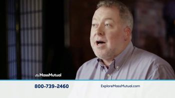 MassMutual Simplified Issue Whole Life Insurance TV Spot, 'Final Expenses' - Thumbnail 5