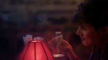 Capital One Savor Credit Card TV Spot, 'You and Me' Song by Whitney Houston - Thumbnail 7