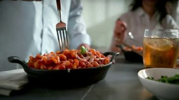 Private Selection TV Spot, 'Journey to Deliciousness' - Thumbnail 5