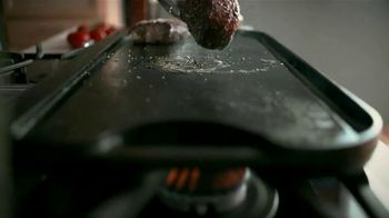 Private Selection TV Spot, 'Journey to Deliciousness' - Thumbnail 6