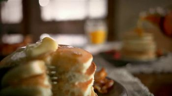 Private Selection TV Spot, 'Journey to Deliciousness' - Thumbnail 7