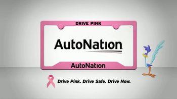 AutoNation TV Spot, 'Batteries' - Thumbnail 7