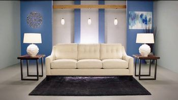Rooms to Go iSofa TV Spot, 'Tres pasos' [Spanish] - Thumbnail 2