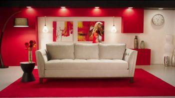 Rooms to Go iSofa TV Spot, 'Tres pasos' [Spanish] - Thumbnail 3