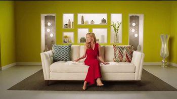 Rooms to Go iSofa TV Spot, 'Tres pasos' [Spanish] - Thumbnail 4