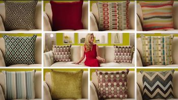 Rooms to Go iSofa TV Spot, 'Tres pasos' [Spanish] - Thumbnail 5