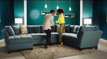 Rooms to Go iSofa TV Spot, 'Tres pasos' [Spanish] - Thumbnail 7